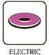 Электрические плиты