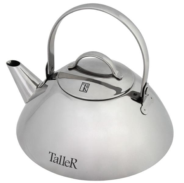 Купить чайник электрический 3 6 л в спб